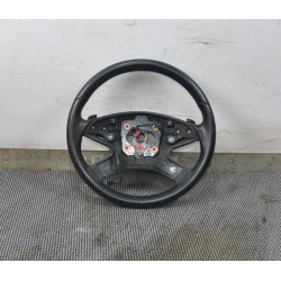 Volante sterzo Mercedes-benz ML W164 / X164 dal 2005 al 2011 cod : A1644605803