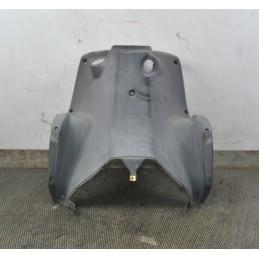 Carena retroscudo anteriore Gilera Runner Vx 125 / 200 4T dal 2008 al 2013