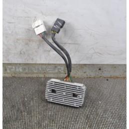 Strumentazione contachilometri tachimetro Peugeot 205 dal 1983 al 1999
