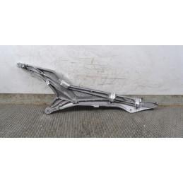 Pacco ingranaggi ingranaggio ruota posteriore Honda Pcx 125 dal 2009 al 2013