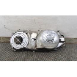 Airbag volante Alfa Romeo 159 dal 2005 al 2012 cod : 156061212