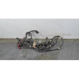 Cablaggio impianto elettrico Honda PS 150 dal 2006 al 2012