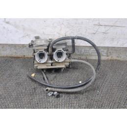 Carburatore Gilera KZ 125 dal 1986 al 1989