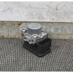 Pompa modulo ABS Triumph Street Triple 675 R dal 2007 al 2013 cod : 006-V95-162