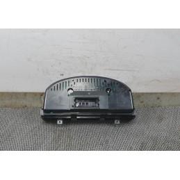 Strumentazione contachilometri Volkswagen Passat 1.9 B6 dal 2005 al 2010 cod : 3106067