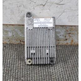 Centralina Motore ECU Sym Hd 200 dal 2006 al 2011 cod: 325 - 129 - 0C