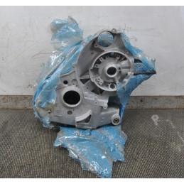 Blocco motore Piaggio Vespa PK 50 dal 1991 al 1999 cod : 993080