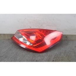 Fanale Posteriore stop destro Dx Ford Fiesta dal 2009 al 2013 cod : 8A61-13404-A