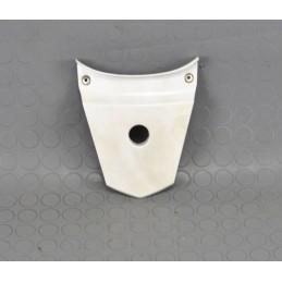 Carena codone posteriore bianco  Kymco Agility R16 fino a 2016