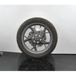 Cerchio anteriore Keeway Cityblade City Blade 125 / 150 dal 2015