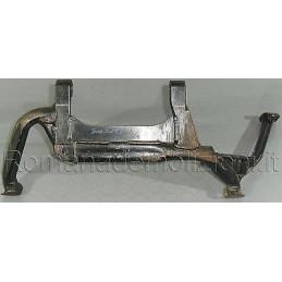 Cavalletto centrale Suzuki Burgman 125/150 K1 '06 - 12