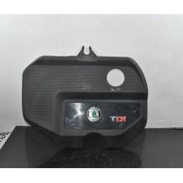 Tappo coperchio motore Skoda Audi Volkswagen 1.9 cod : 038103925