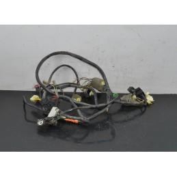 Cablaggio Honda Chiocciola 125 / 150 E.S. dal 2000 al 2006