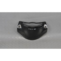 Carena superiore  porta strumentazione Honda SH 125 ie / 150 ie sport '05 - '08