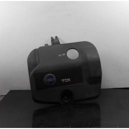 Tappo coperchio motore Ford Galaxy dal 2000 al 2005 cod : 7M3103925