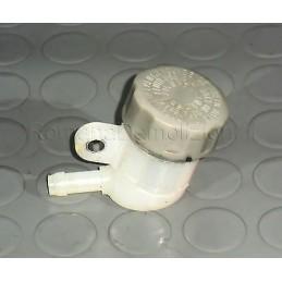 Serbatoio liquido freni Honda PCX 125 / 150 ie dal 2009 al 2013