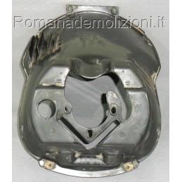 Parafango passaruota anteriore Aprilia Scarabeo 125/200 ie '09-'11