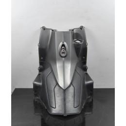 Carena retroscudo anteriore Keeway Cityblade 125 / 150 dal 2015