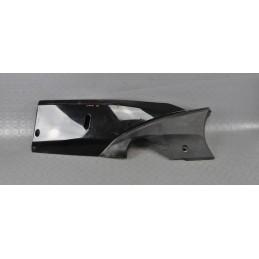 Carena fianchetto sotto pedana  Honda S-Wing 150 '09