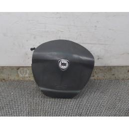Airbag volante Lancia Ypsilon dal 2003 al 2011 cod : 735381871