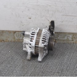 Alternatore Honda Jazz 1.4 benz dal 2002 al 2008 cod : AHGA56