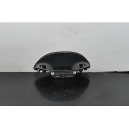 Display computer di bordo Renault Master / Scenic / Laguna dal 1997 al 2004