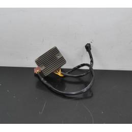 Regolatore di tensione Piaggio MP3 400 ie cod : SH689JB