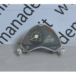 Strumentazione Peugeot Ludix Snake 50 '04 - '06