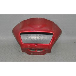 Carena porta faro Pegaso 650 '97 - '01