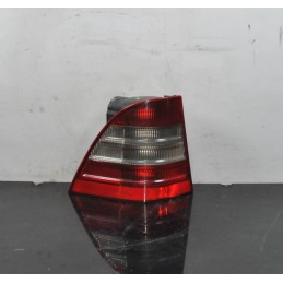 Fanale posteriore stop destra Dx Mercedes - Benz Classe A W168 dal 1997 al 2004