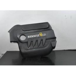 Tappo coperchio motore Renault Espace 2.2 dci MK4 dal 2002 al 2006