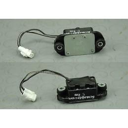 Sensore Anti ribaltamento Aprilia Scarabeo Light 125 / 200 ie dal 2009 al 2011