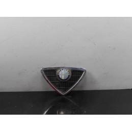 Griglia scudo anteriore Alfa Romeo 145 / 146 dal 1994 al 1998 cod : 60596856
