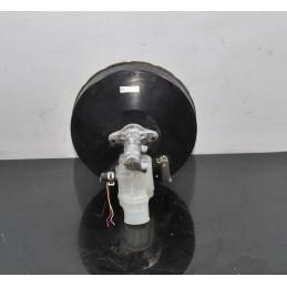 Pompa servofreno Daihatsu Terios 2° serie dal 2006 in poi cod : 131010-16020
