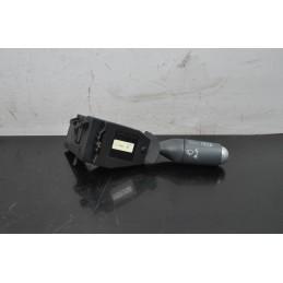 Devioluci Destro tergicristalli smart W450 dal 1998 al 2002