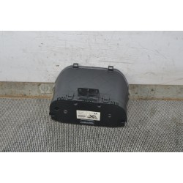 Fanalino stop posteriore Kymco Agility 125/150 R16 '08 - '13