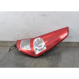 Fanale posteriore stop destro Dx Suzuki Splash dal 2008 in poi cod : 89071608