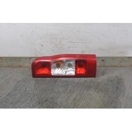 Fanale posteriore stop destro Dx Ford Transit  MK7 dal 2007 al 2014 codice : 6C11-13N004-04