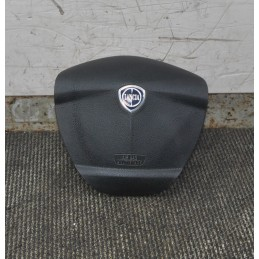 Airbag volante Lancia Ypsilon dal 2003 al 2013 cod : 07354593480