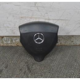 Airbag Volante Mercedes-benz Classe A W169 Dal 2004 al 2012 cod : ZBAT03200764