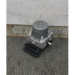 Pompa modulo ABS Fiat Grande Punto 1.2 Dal 2002 al 2018 cod : 46836768