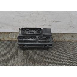 Centralina portafusibili Fiat Punto Evo 1.3 Dal 2007 al 2012 cod : 51775622