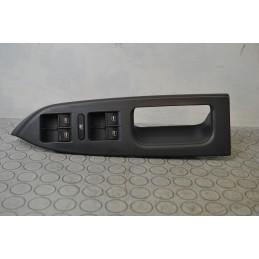 Pulsantiera Alzacristalli anteriore SX Volkswagen Touran 03 - 15 1T1867371H