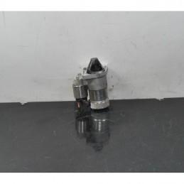 Radiatore Aprilia Leonardo 250 '99 - '04