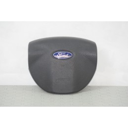 AirBag volante Ford Focus MK2 Cmax cod 30349336 3709090428200014