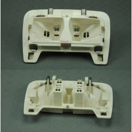 Supporto plafoniera luce interna Jaguar S Type '00 - '02 VB3955