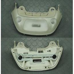 Plafoniera luce interna Lancia Ypsilon / Fiat Stilo 192 BJ02/Fiat 500 735340493