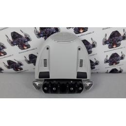 Plafoniera anteriore interna Mini Cooper R56 06 - 12 cod. 15052708