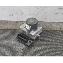 Pompa modulo ABS Fiat Grande punto dal 2005 al 2012 cod : 51826508 / 0265230306