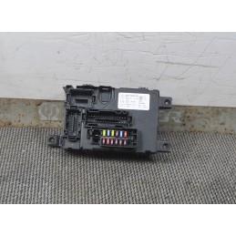Body computer fusibiliera  Fiat Grande Punto 1.3 Dal 2005 al 2012 cod : 00517986150